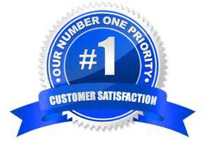 BlueSel Commercial Solar is dedicated to making the first priority customer satisfaction
