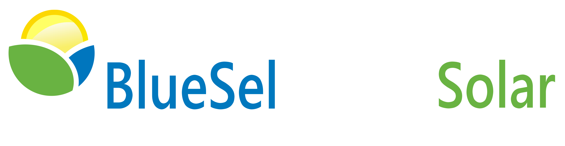 BlueSel Commercial Solar