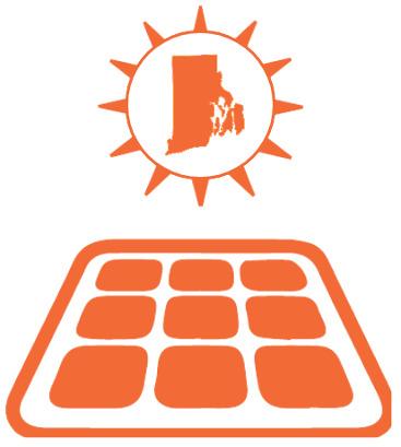 BlueSel Commercial Solar Rhode Island Incentives
