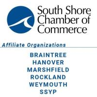 South Share Chamber of Commerce