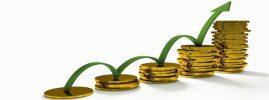 Investment-Benefits_sm
