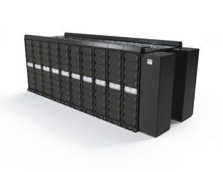 NEC-HR-Cabinet-battery storage sample photo