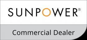 SunPower_commercial-dealer